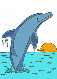dolphin_coloring_page_2_cth