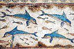 Akrotiri_Dolphins_thumb