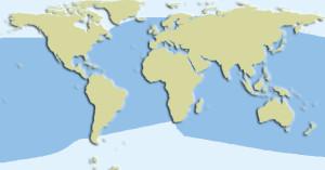 bottlenose_dolphin_habitat